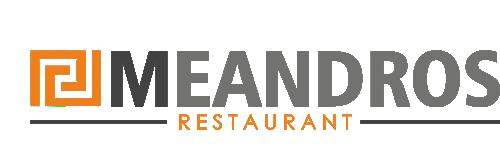 Restaurant Meandros, Neu-Isenburg